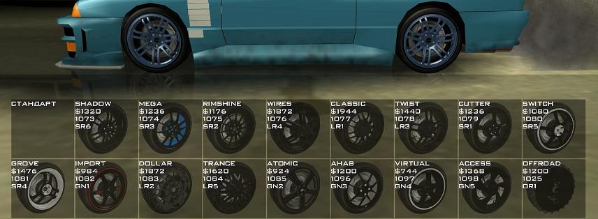WheelsColor.jpg